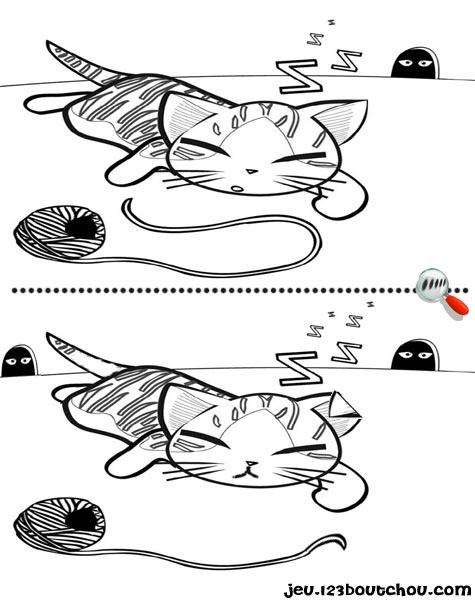 Jeu de chat en ligne pour ado