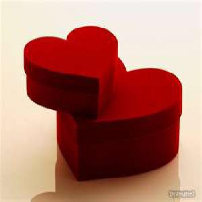 Fiche activit manuelle n 219 saint valentin activite - Idee activite saint valentin ...