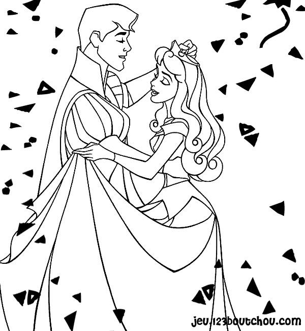 la princesse coloriage nouvel an princesse vient couvrir les enfants de cadeaux et de surprises dcouvre et colorie ce dessin coloriage nouvel an princesse - Princesse A Colorier