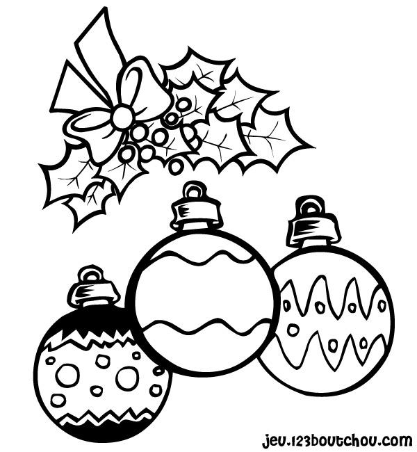 Fabuleux Alice et décoration Noël pour enfants à imprimer gratuitement  TJ32