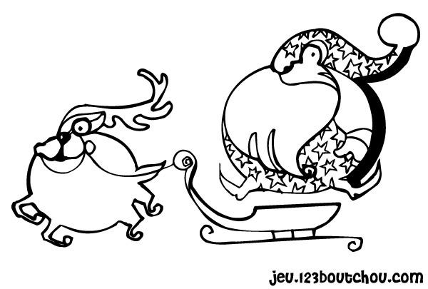 Histoire Noël Disney Pour Enfants à Imprimer Gratuitement