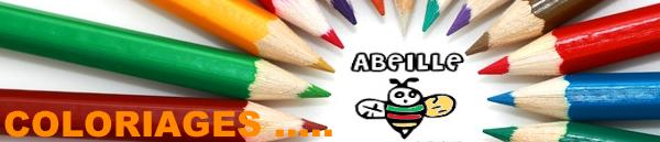 albums gratuits de coloriages chien pour enfants
